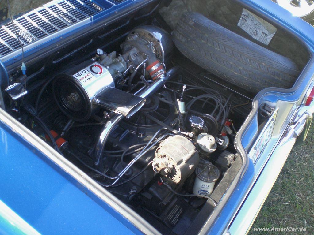 Ziemlich Beschriftete Teile Eines Autos Bilder - Die Besten ...
