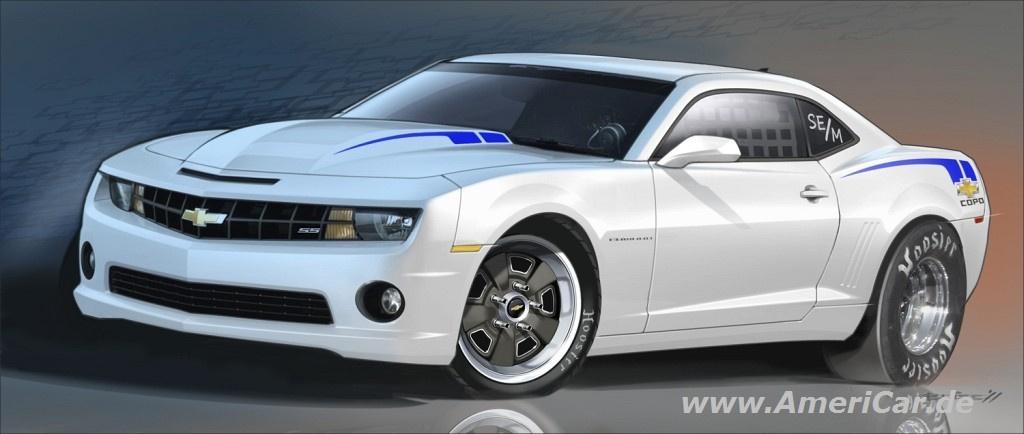 Mopar Muscle Cars For Sale Online
