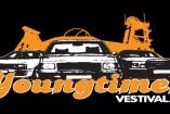 Youngtimer Vestival | Sonntag, 1. Mai 2016