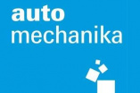 Automechanika | Dienstag, 14. September 2021