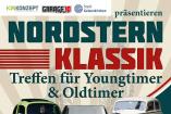 Nordstern Klassik | Sonntag, 5. Juni 2016