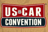 US Car Convention | Freitag, 12. Juli 2019