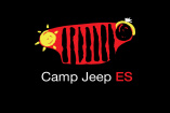 3. Camp Jeep | Donnerstag, 2. Juni 2016