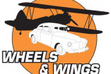 Wheels n Wings | Freitag, 14. Juli 2017
