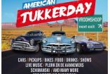 16e American Tukkerday | Freitag, 6. September 2019