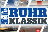 Ruhr Klassik | Donnerstag, 26. Mai 2016