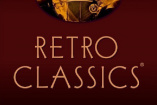 Retro Classics Cologne | Donnerstag, 14. November 2019