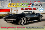 US Car & Motorcycles Meeting | Sonntag, 26. August 2018