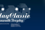 Friday Classic - Moonwalk Trophy | Freitag, 9. Juni 2017