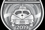 25th Anniversary Celebration National Corvette Museum | Mittwoch, 28. August 2019