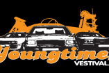 Youngtimer Vestival | Sonntag, 11. September 2016