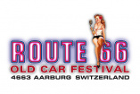 Festival Route 66 | Freitag, 30. August 2019