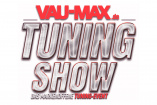 5. VAU-MAX TuningShow 2019 | Sonntag, 15. September 2019