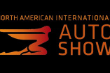 VERSCHOBEN North American International Auto Show (NAIAS) | Samstag, 19. Juni 2021