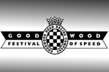 Goodwood Festival of Speed | Freitag, 12. Juli 2019