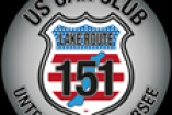 3. US Cars & Bikes – Lake Route 151 – Meeting | Samstag, 19. Juni 2021