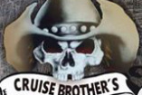 4. Treffen der The Cruise Brothers Ansbach  | Freitag, 3. August 2018