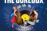 Rock around the Jukebox Experience | Samstag, 12. Oktober 2019