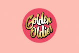 31. Festival Golden Oldies | Freitag, 23. Juli 2021