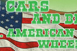 9.American-Wheels | Samstag, 25. August 2018