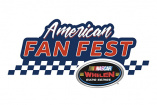 American Fan Fest  - NASCAR Whelen Euro Series | Freitag, 14. September 2018