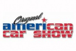 American Car Show | Freitag, 2. April 2021