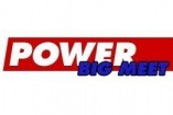 Power Big Meet | Donnerstag, 4. Juli 2019