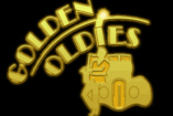29. Festival Golden Oldies | Freitag, 27. Juli 2018