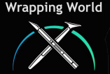 Wrapping World | Samstag, 13. Juli 2019