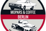 Mopars & Coffee | Samstag, 22. September 2018