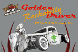 Golden Driver Rockabilly | Sonntag, 29. Juli 2018