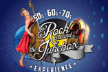 Rock around the Jukebox Experience | Samstag, 15. Oktober 2016