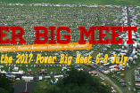 Power Big Meet | Donnerstag, 6. Juli 2017