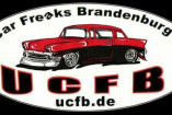 "16. US-Car-Treffen  ""Back to the Roots"" 
