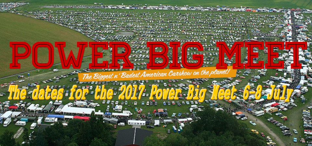 power big meet vasteras 2015