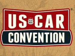 US Car Convention