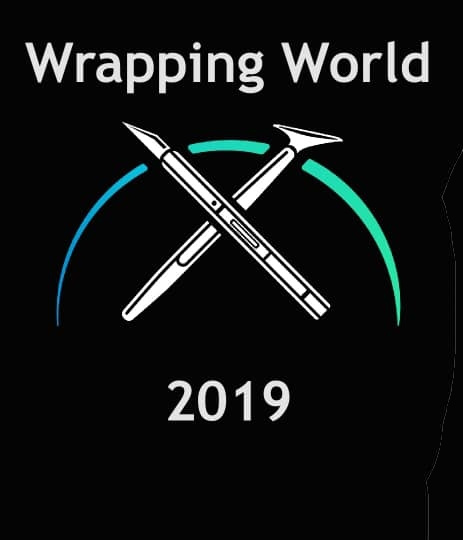 Wrapping World