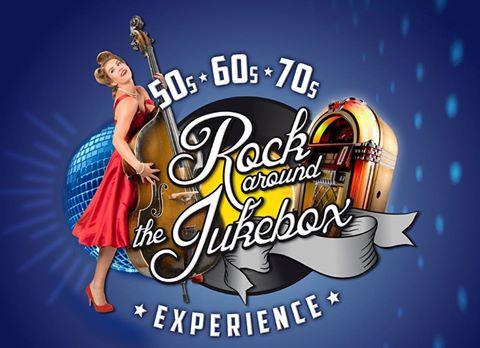 Rock around the Jukebox Open-Air