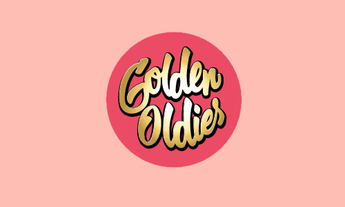 31. Festival Golden Oldies