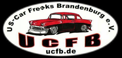 "ABGESAGT: 16. US-Car-Treffen  ""Back to the Roots"""