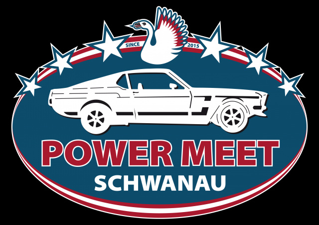 Power Meet Schwanau 2020