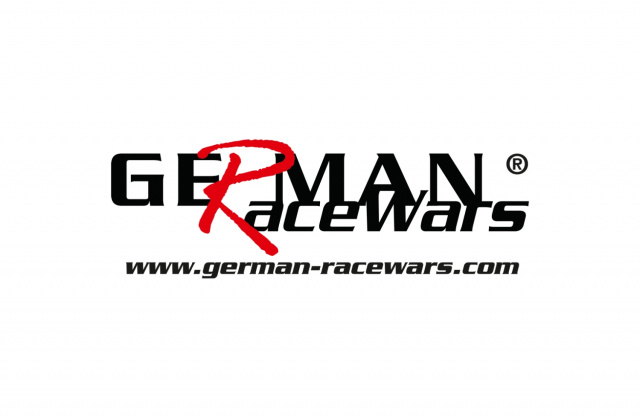 German Race Wars