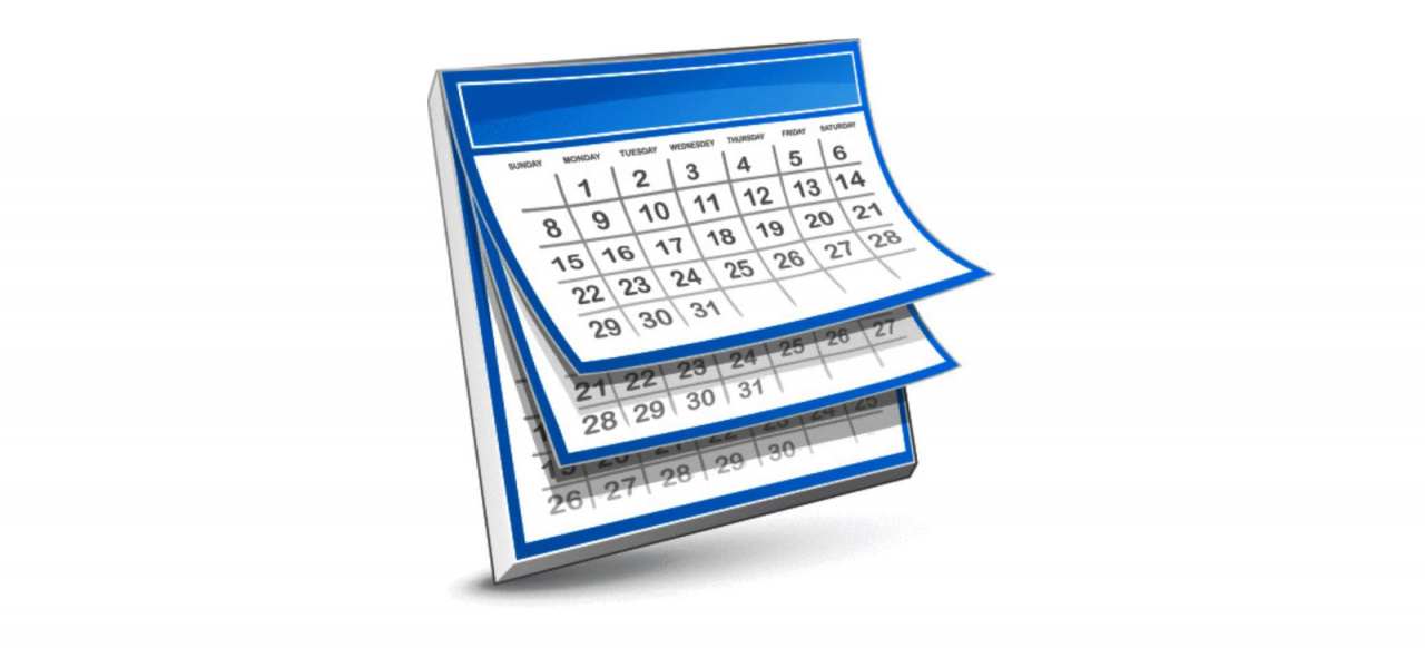 der us car treffen kalender alle us car treffen auf einen blick tragt euer event auch ein. Black Bedroom Furniture Sets. Home Design Ideas