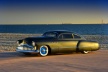 Happy Wife – Happy Life: Super Custom: 1949 Buick Super (Model 56)