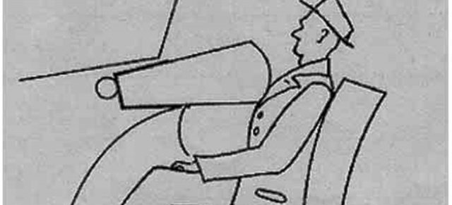 Mymopar Mopar Forums Information Mopar Vin Fender Tag as well Im Rueckspiegel Vor 65 Jahren Wurde Der Airbag Erfunden also A Notavel Chrysler as well A Notavel Chrysler furthermore Plymouth Logo. on walter chrysler plymouth