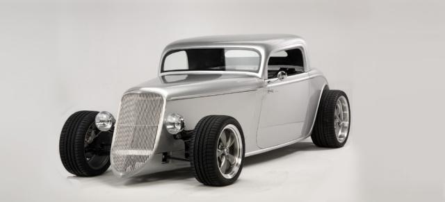 hot rod f r dollar starter kit 33er ford hot rod customs and rods americar das. Black Bedroom Furniture Sets. Home Design Ideas