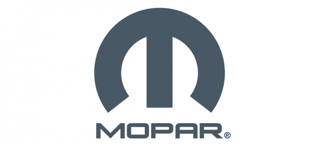 Amazon Marketplace: Mopar steigt in den Online-Handel ein