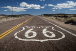 Happy Birthday, Mother Road!: 90th Anniversary Route 66