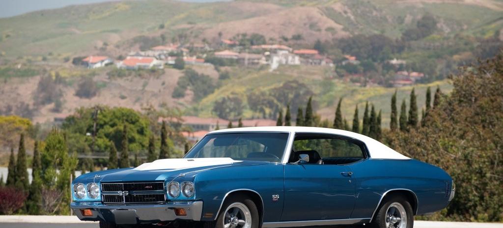 700 ps muscle car 1970 chevrolet chevelle baldwin motion. Black Bedroom Furniture Sets. Home Design Ideas