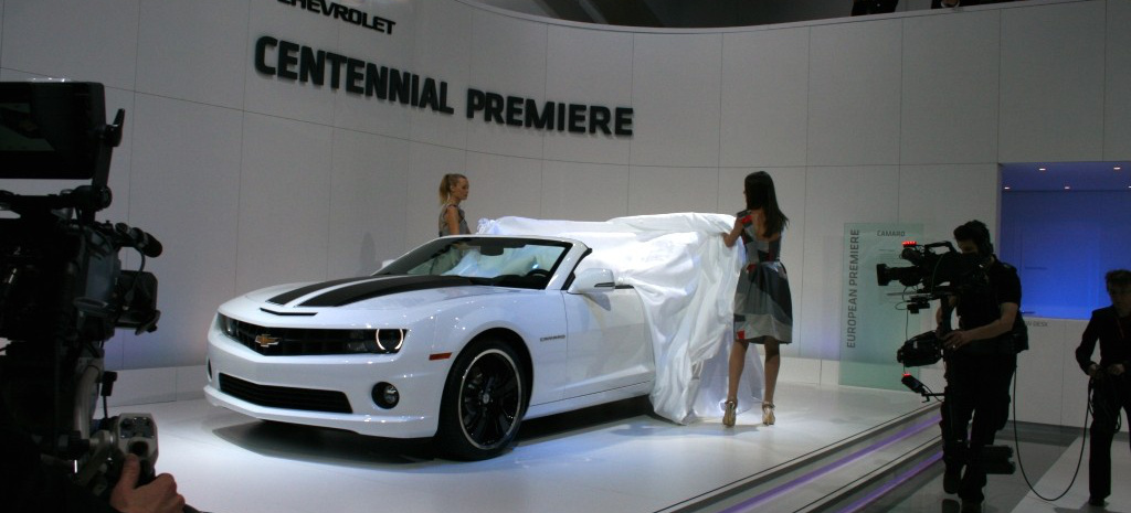 genfer autosalon alle us car neuheiten 2011 alles neues. Black Bedroom Furniture Sets. Home Design Ideas